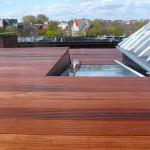 Glasdesign-auf-Dachterrasse
