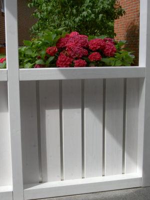 terrassen berdachungen aus glas holz oder edelstahl. Black Bedroom Furniture Sets. Home Design Ideas