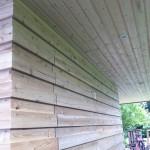 Terassenueberdachung-aus-Holz