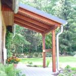 Terrassenueberdachung-Holz