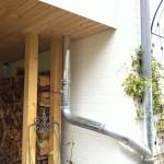 Terrassenueberdachung-mit-Regenrinne